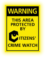 Citizen's Crime Watch of Miami Dade County